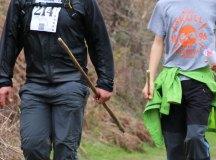 160325-trail-tejas-dobra-sopenilla-pista-031