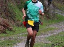 160325-trail-tejas-dobra-sopenilla-pista-038