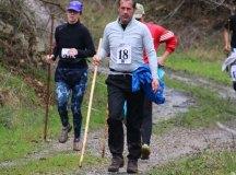 160325-trail-tejas-dobra-sopenilla-pista-039