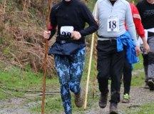 160325-trail-tejas-dobra-sopenilla-pista-040