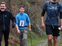 160325-trail-tejas-dobra-sopenilla-pista-045