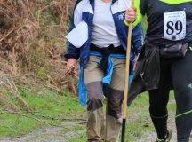160325-trail-tejas-dobra-sopenilla-pista-046