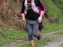 160325-trail-tejas-dobra-sopenilla-pista-053