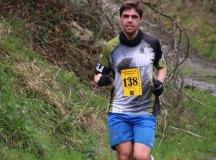 160325-trail-tejas-dobra-sopenilla-pista-062