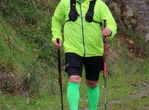 160325-trail-tejas-dobra-sopenilla-pista-063