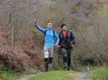 160325-trail-tejas-dobra-sopenilla-pista-066