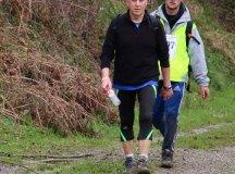 160325-trail-tejas-dobra-sopenilla-pista-069
