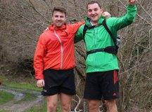 160325-trail-tejas-dobra-sopenilla-pista-074