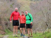 160325-trail-tejas-dobra-sopenilla-pista-076