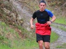 160325-trail-tejas-dobra-sopenilla-pista-077