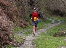 160325-trail-tejas-dobra-sopenilla-pista-084