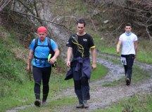 160325-trail-tejas-dobra-sopenilla-pista-090