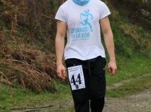 160325-trail-tejas-dobra-sopenilla-pista-091