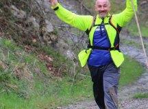 160325-trail-tejas-dobra-sopenilla-pista-095