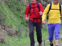 160325-trail-tejas-dobra-sopenilla-pista-096