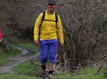 160325-trail-tejas-dobra-sopenilla-pista-097