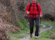 160325-trail-tejas-dobra-sopenilla-pista-098