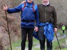 160325-trail-tejas-dobra-sopenilla-pista-103