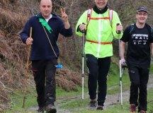 160325-trail-tejas-dobra-sopenilla-pista-105
