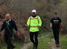 160325-trail-tejas-dobra-sopenilla-pista-106