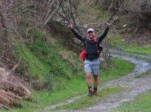 160325-trail-tejas-dobra-sopenilla-pista-107
