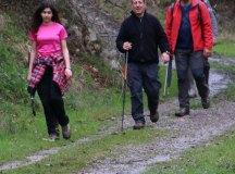 160325-trail-tejas-dobra-sopenilla-pista-109