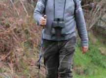 160325-trail-tejas-dobra-sopenilla-pista-113