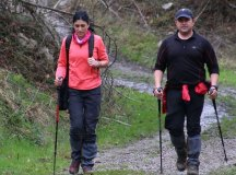 160325-trail-tejas-dobra-sopenilla-pista-114