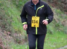 160325-trail-tejas-dobra-sopenilla-pista-115