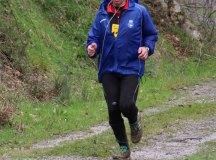 160325-trail-tejas-dobra-sopenilla-pista-119