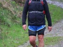 160325-trail-tejas-dobra-sopenilla-pista-124