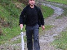 160325-trail-tejas-dobra-sopenilla-pista-126