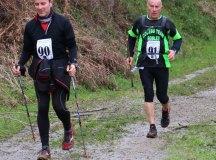 160325-trail-tejas-dobra-sopenilla-pista-132
