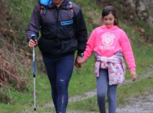 160325-trail-tejas-dobra-sopenilla-pista-133