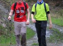 160325-trail-tejas-dobra-sopenilla-pista-135
