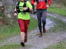 160325-trail-tejas-dobra-sopenilla-pista-137
