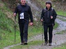 160325-trail-tejas-dobra-sopenilla-pista-141