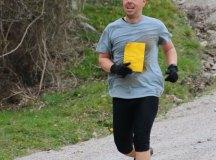 160325-trail-tejas-dobra-sopenilla-pista-145