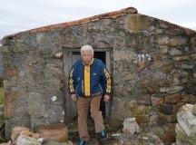 160325-trail-tejas-dobra-las-cercas-002