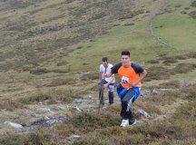 160325-trail-tejas-dobra-las-cercas-003