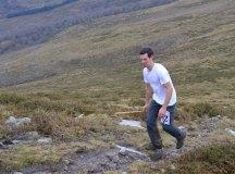 160325-trail-tejas-dobra-las-cercas-004