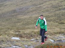 160325-trail-tejas-dobra-las-cercas-005