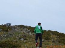 160325-trail-tejas-dobra-las-cercas-006