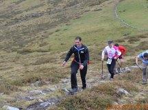160325-trail-tejas-dobra-las-cercas-007
