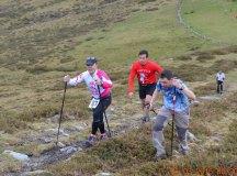 160325-trail-tejas-dobra-las-cercas-008