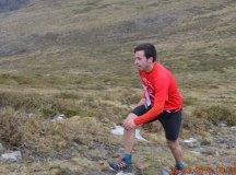 160325-trail-tejas-dobra-las-cercas-009