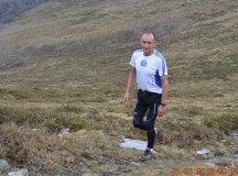 160325-trail-tejas-dobra-las-cercas-010