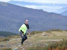 160325-trail-tejas-dobra-las-cercas-012