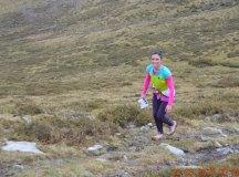 160325-trail-tejas-dobra-las-cercas-013