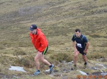 160325-trail-tejas-dobra-las-cercas-014